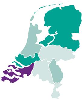 Kaart-Zeeland KL